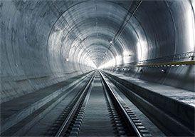 پیشرفت فیزیکی خط 7 مترو تهران
